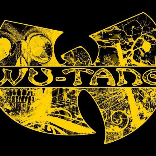 Download Wu-Tang Clan MP3 Songs