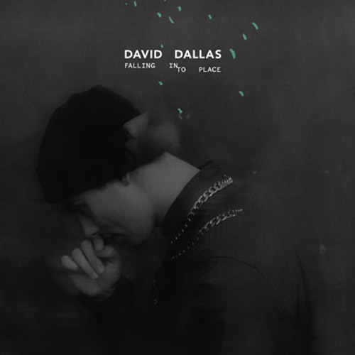 David Dallas - The Wire ft Ruby Frost (Nick Maclaren Remix)