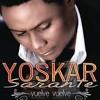 Yoskar Sarante - Guerra De Amor