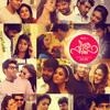 Raja Rani BGM John Keerthana Love Theme