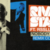 Riva Starr - Nobody' s Fool - Remix By Lynck
