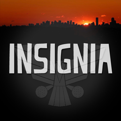 Insignia (Original Mix)