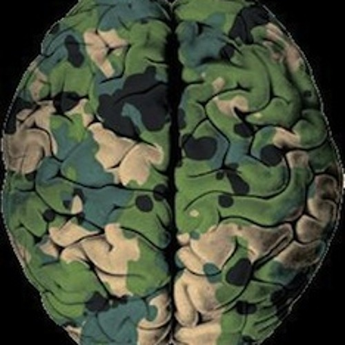 Military Minds