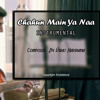Chahun Me Yana Instrumental Cover