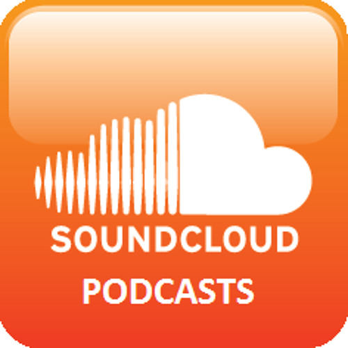 ALL PODCASTS OF SOUNDCLOUD