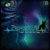 Pspiralife - Dirty Little Secret