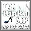 LUNGI DANCE DJ RINKU 9926724727