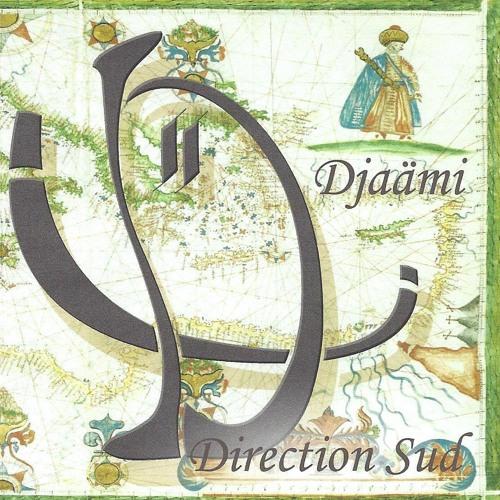 Direction Sud