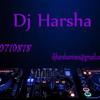Andham andham Base mix by Dj Harsha