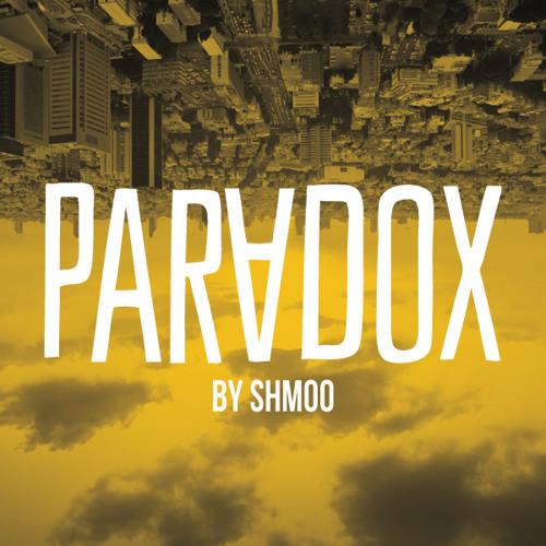 Shmoo - Paradox