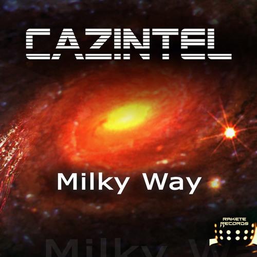 Cazintel - Milky Way