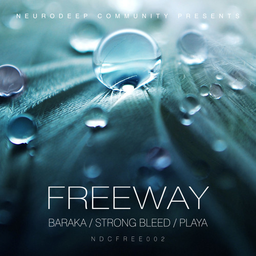 FreeWay - Baraka