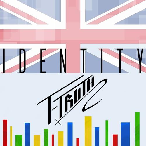 T-Truth - Identity (2013 Album)