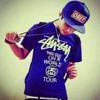 Hasta - Hip Hop kan Indonesia