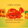 Non Stop Music Powered By radio anjisa ,www.anjisa.com