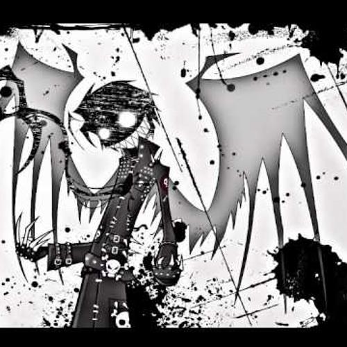 Nightcore - Paint It Black