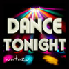 Watazu | Olly Murs - Dance Tonight (Jive)