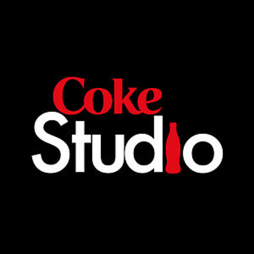 Jogi - Coke Studio Pakistan, Season 6