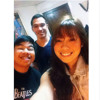 Almost Is Never Enough - Moira Dela Torre, Thor Dulay, and Choi Padilla