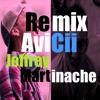 Hey Brother - Avicii (Joffrey Martinache Remix) FREE DOWNLOAD in description