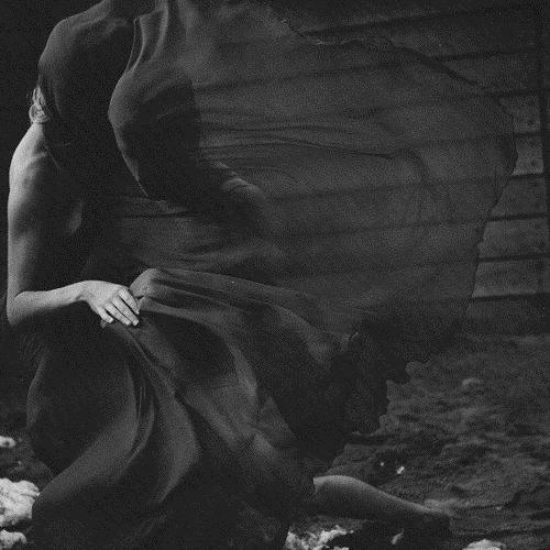 Olvya - X-Static Process (Madonna Cover)