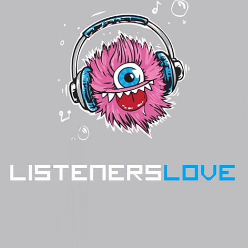 MK 20140101 - StationListenersLovePowerID - DEMO