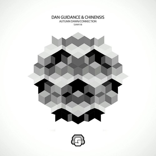Dan Guidance & Chinensis- Autumn Dawn/Connection [Out Now on www.storejam.com]