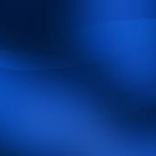 Ege Coklu - Blue (Original Mix) (HOUSE)