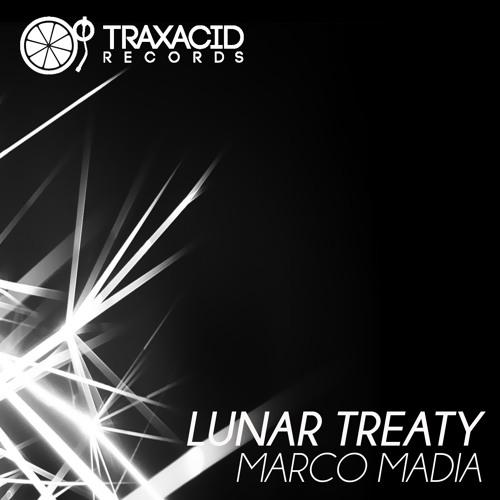 Lunar Treaty Ep