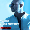 Massari - Brand New Day (Remix)