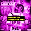 Chief Keef - In Love With The Gwop Slowed Down Mafia - DJDoeMan.com