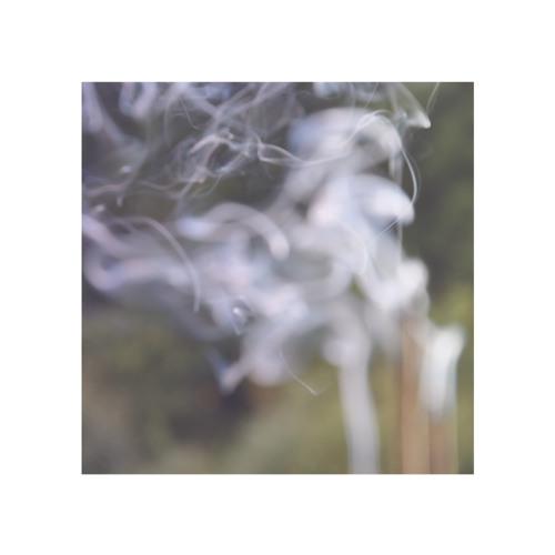 DRWN. - Leprechaun