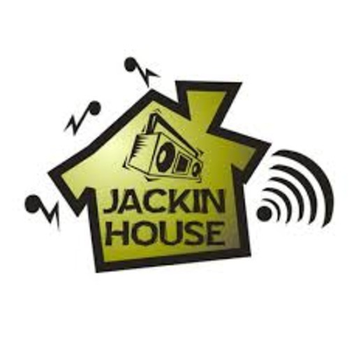 Mikey G - Jackin House Mix Oct 2013 (Free Download)