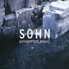 SOHN - Lessons (Minorstep remix)