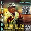 Heart Break Hotel Clinark  (Michael Jackson) Cover/Tribute ( Snippet)