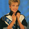 C C Catch - Hollywood Nights (Rene Haterss)