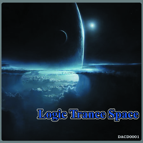 Logic Trance Space @ Have played before buying version