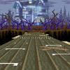 Mario Kart- Super Circuit Music - Boo Lake