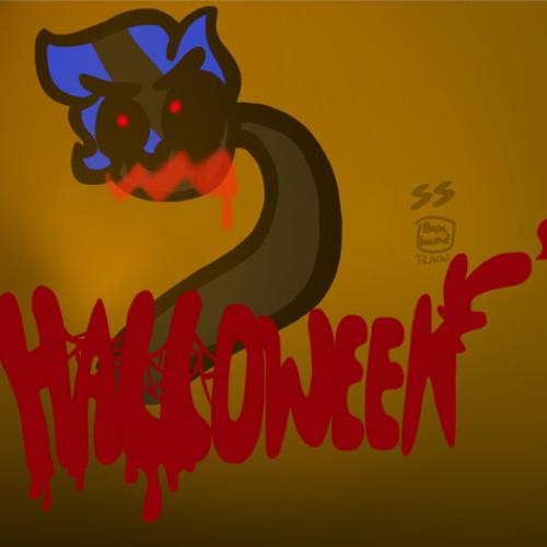 Halloween Horrors Mix 2013