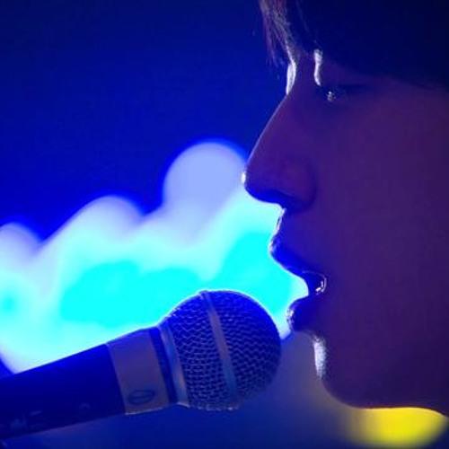 "[Tandz] Jung Yonghwa - Because i miss you (Cover) ""Bad Version"""