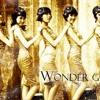 Nobody - Wonder Girls English Version (Cover)