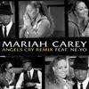 Angel's Cry - Mariah Carey Feat Ne-yo (Cover)