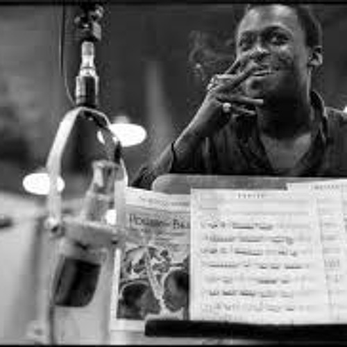 Someday My Prince Will Come-F.Churchill  & L.Morey (Performed by The Miles Davis Project Team)