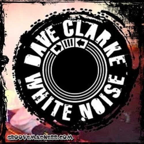 """First broadcast @ White Noise ever: """"Celestial"""" 19-10-2009"""