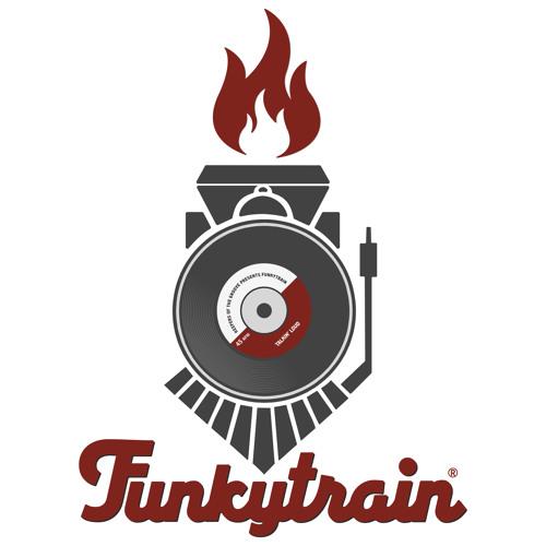 Jezzaflora part II by Funkytrain jazz edition