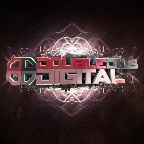 Dissent - Pastiche (Clip) OUT NOW ON DOUBLE DUB DIGITAL