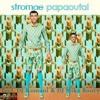 Stromae - Papaoutai (DJ Romani & DJ Mike 2k13 Booty)