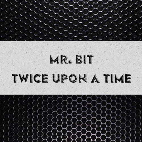 Twice Upon A Time (Album)