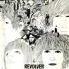 Taxman (cover Beatles)
