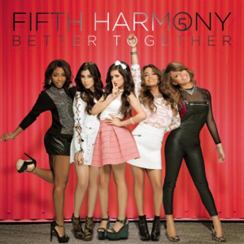 One Wish - Fifth Harmony